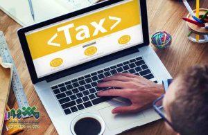 وکیل مالیاتی کیست؟ مشاوره با بهترین وکیل متخصص امور مالیاتی