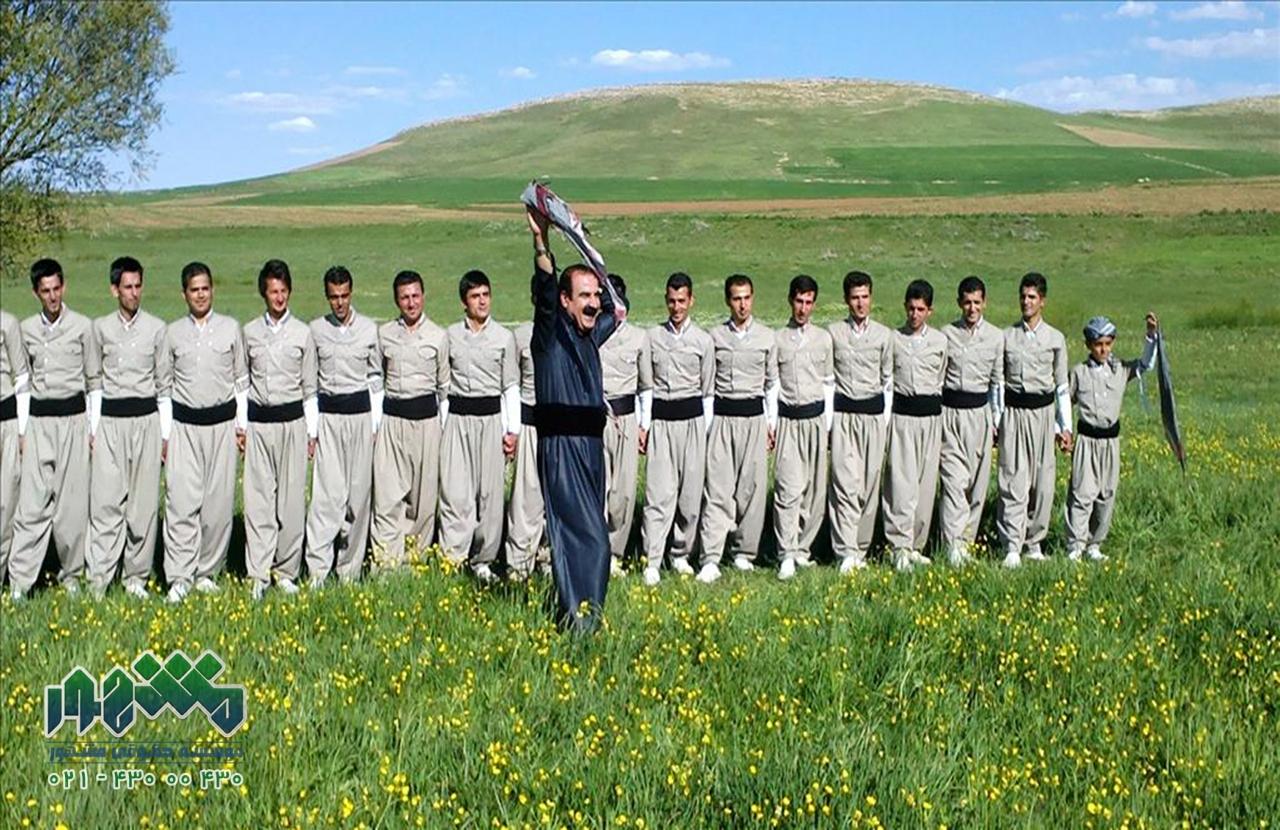 ثبت شرکت در کردستان | ثبت شرکت سهامی خاص در کردستان | ثبت شرکت با مسئولیت محدود در کردستان