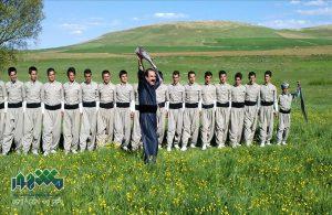 ثبت شرکت در کردستان و مدارک مورد نیاز آن