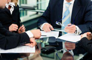 راهنمای جامع تغییر آدرس شرکت در ۶ گام ساده