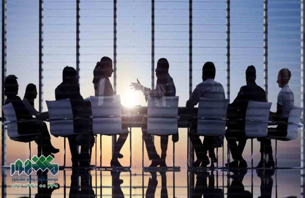 نقل و انتقال سهام در شرکت سهامی خاص چگونه است   نقل و انتقال سهام شرکت سهامی خاص   نقل و انتقال سهام چگونه است