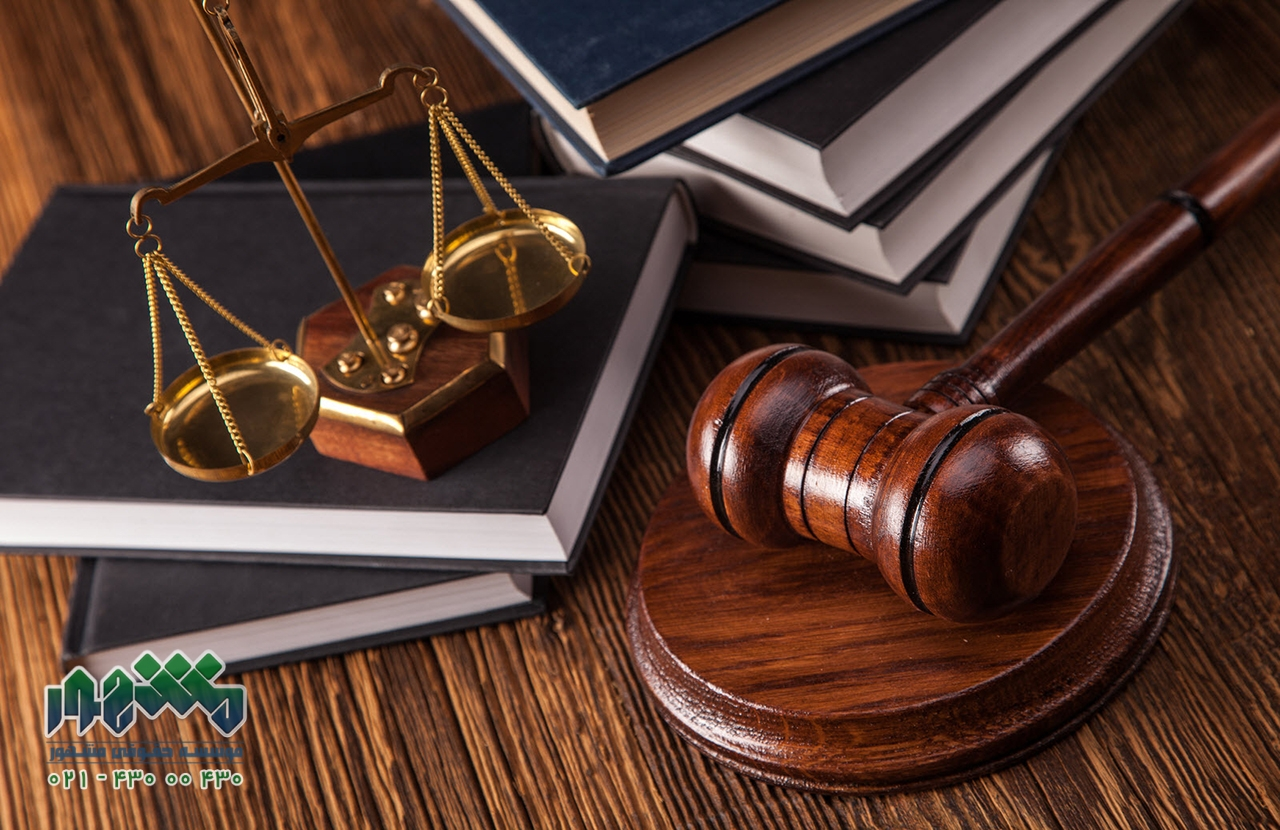 وکیل مهریه و هزینه وکیل برای گرفتن مهریه