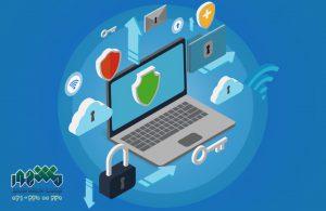 جرایم فضای مجازی در کدام شبکه اجتماعی رخ می دهد؟