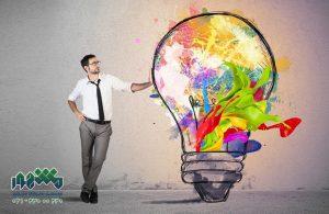 ثبت برند تجاری و راهنمای کامل مراحل، نحوه استعلام، مدارک و هزینه ها