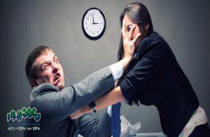 طلاق توافقی – مدارک لازم، شرایط و مراحل طلاق توافقی
