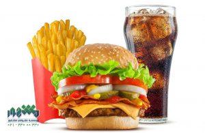 ثبت برند مواد غذایی بصورت تضمینی و فوری
