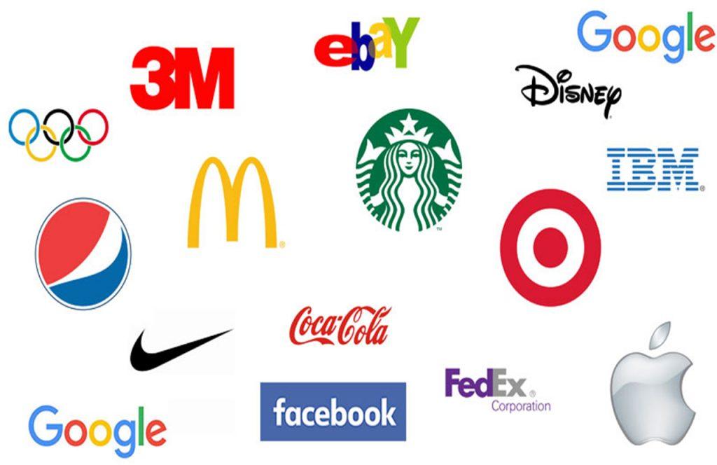 مراحل ثبت لوگو | ثبت نشان تجاری | مزایای ثبت لوگو