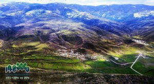 ثبت شرکت در آذربایجان شرقی و مدارک مورد نیاز آن