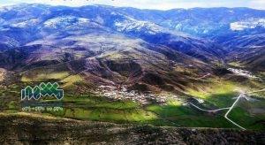 ثبت شرکت در آذربایجان شرقی