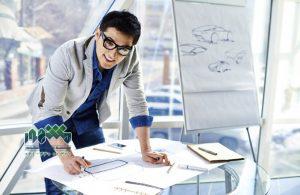 شرایط ثبت طرح صنعتی چیست؟ بررسی نکات مهم و ضوابط ثبت طرح صنعتی