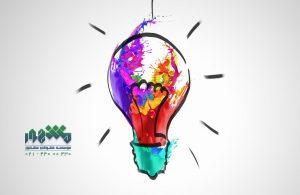 ثبت برند در مشهد چگونه است؟ 0 تا 100 مراحل، مدارک و هزینهها