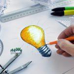 هزینه ثبت طرح صنعتی با ذکر تمامی جزئیات و واریزی های قانونی
