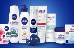 ثبت برند آرایشی | ثبت برند لوازم بهداشتی
