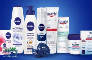 ثبت برند لوازم آرایشی و بهداشتی چگونه است؟