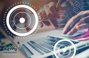 بررسی دقیق هزینه ثبت برند + استعلام آنلاین برند