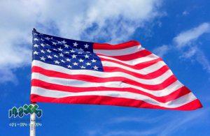 ثبت شرکت در آمریکا با هزینه کم توسط وکیل مجرب