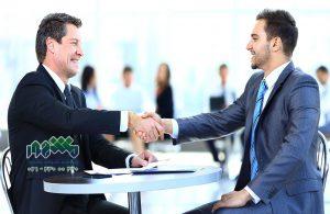 ثبت شرکت در تهران - ثبت شرکتها - ثبت انواع شرکت