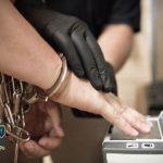 سوء پیشینه کیفری چیست و شامل چه جرایمی می شود؟