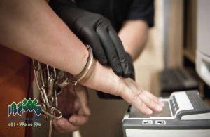 سوء پیشینه کیفری یا سوء سابقه چیست و شامل چه جرایمی می شود؟