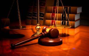 مهمترین جرایم و تخلفات کارشناس رسمی دادگستری