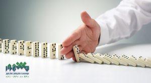 بیمه چیست؟ بررسی ضرورت خرید بیمه و تاریخچه آن