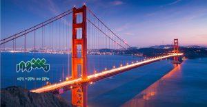 مراحل ثبت شرکت با مسئولیت محدود در آمریکا