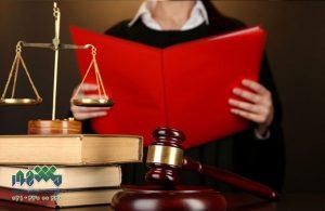 دادخواست طلاق توافقی را چگونه تنظیم کنیم؟ نمونه دادخواست طلاق توافقی