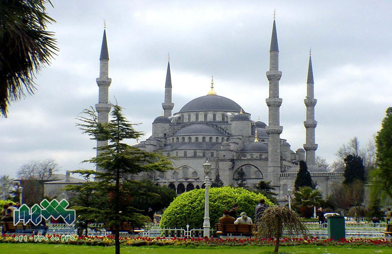 ثبت شرکت در ترکیه و اخذ اقامت
