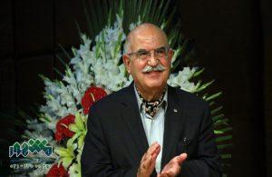 درگذشت عالیجناب بهمن کشاورز ملقّب به آقای وکیل