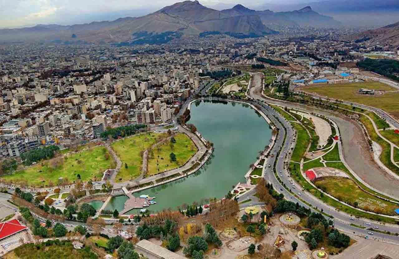 ثبت شرکت در خرم آباد   ثبت شرکت در لرستان