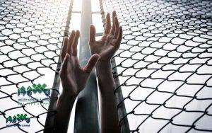 آیا خروج غیر قانونی از کشور جرم محسوب می شود؟