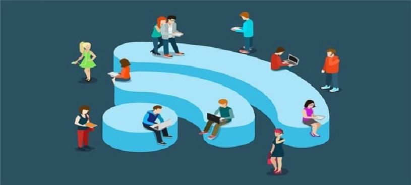 فیشینگ اینترنتی چیست | بررسی انواع فیشینگ در اینترنت | روشهای شناسایی و مقابله با فیشینگ اینترنت