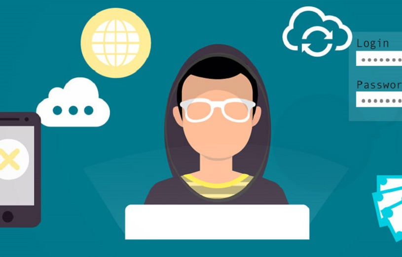 تخلفات اینترنتی چیست | انواع تخلفات از طریق اینترنت | روش های تخلف اینترنتی