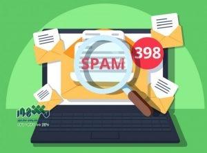 جعل ایمیل چگونه است و چطور میتوان ایمیل جعل شده را شناسایی کرد؟