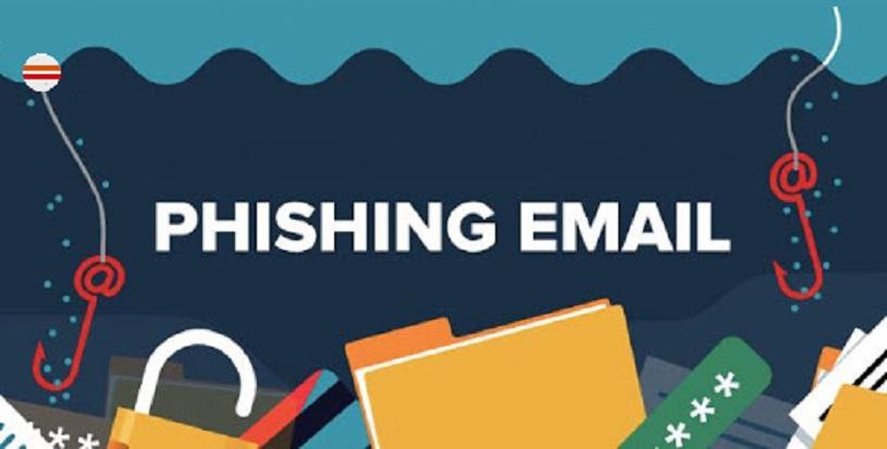 جعل ایمیل چیست | جعل ایمیل چگونه است | روشهای شناسایی ایمیل جعل شده