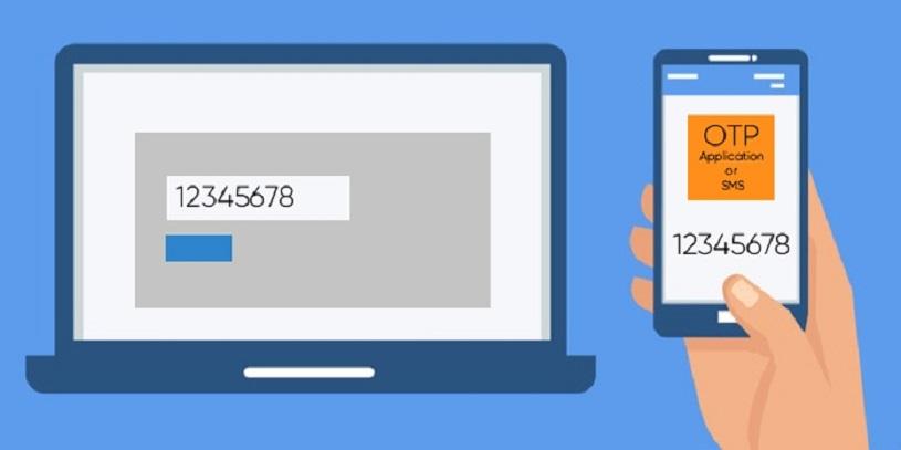درگاه پرداخت جعلی چیست | راههای تشخیص درگاه پرداخت اینترنتی جعلی | ویژگی های درگاه پرداخت