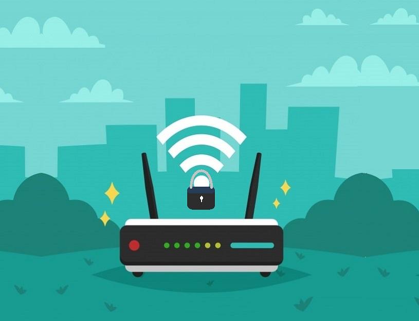 جعل هویت IP Address چیست | معرفی روشهای جعل IP Address در اینترنت | راه های مقابله با جعل هویت IP Address
