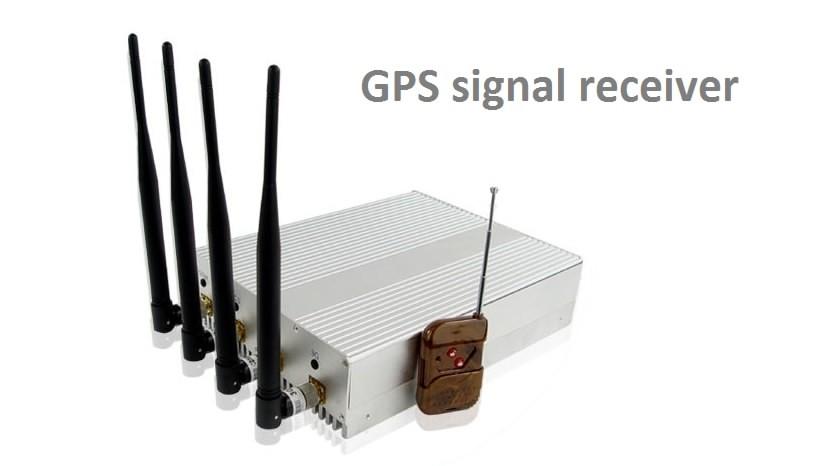 جعل GPS چیست؟ | معرفی روشهای پیشگیری و مقابله با جعل GPS در اینترنت