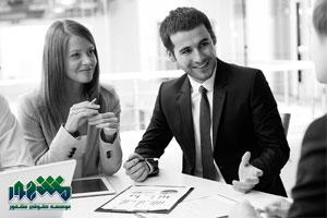 بیمه کارفرما چیست؟ بررسی معایب، مزایا و حق بیمه کارفرمایان تامین اجتماعی