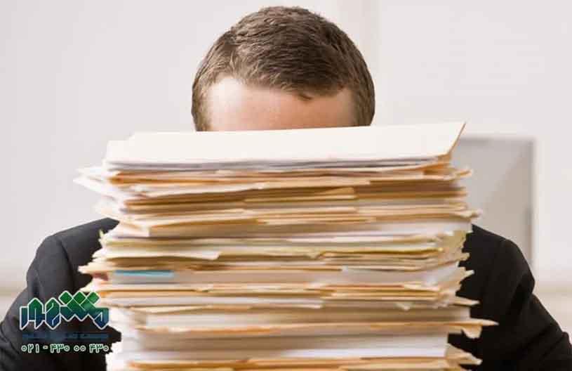 مراحل ثبت شرکت در اداره ثبت شرکتها | مراحل ثبت شرکت اینترنتی