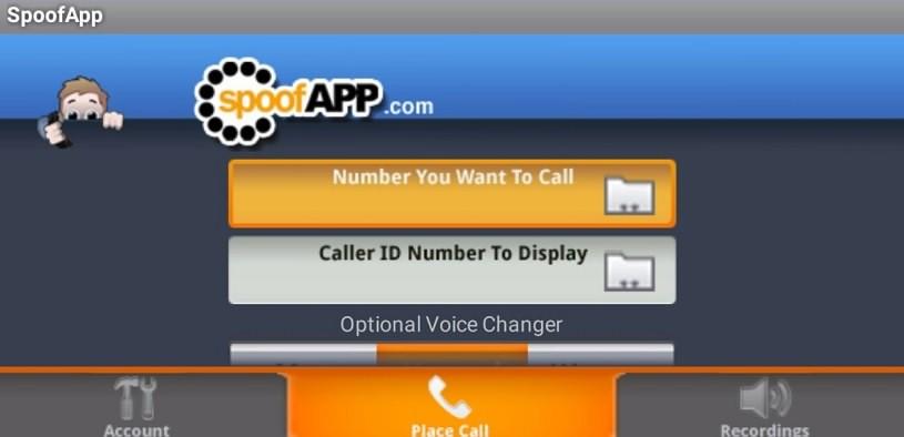 جعل شماره تلفن چیست؟ معرفی روشهای مقابله با جعل تلفن از طریق اینترنت