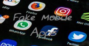 نرم افزارهای جعلی چیست؟ شناسایی نرم افزارهای جعلی چگونه امکان پذیر است؟
