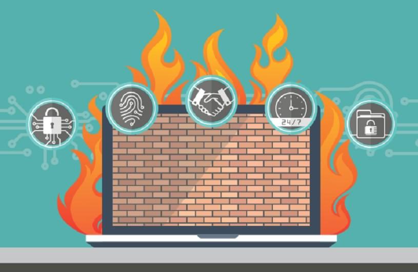 جعل هویت DNS چیست؟ بررسی روشهای مقابله با جعل DNS در اینترنت