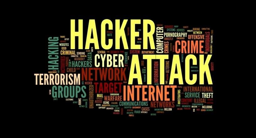 مجازات جرایم اینترنتی برای هر یک از تخلفات در اینترنت چقدر است؟ (بخش اول)