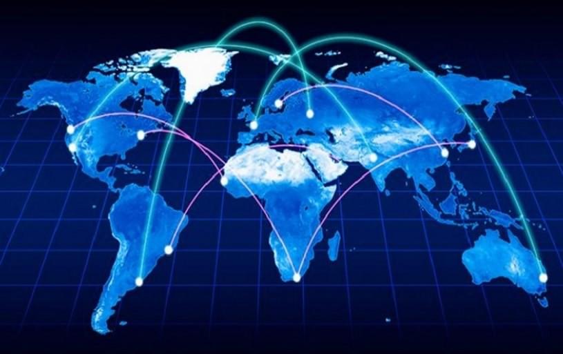 مجازات جرایم اینترنت برای هر یک از تخلفات در اینترنت چقدر است؟ (بخش دوم)