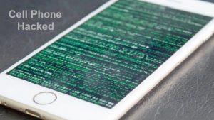 هک تلفن همراه چگونه رخ میدهد؟ نشانه های هک شدن تلفن همراه چیست؟