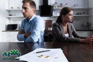 طلاق رجعی چیست؟ | بررسی شرایط، ویژگی ها و آثار طلاق رجعی