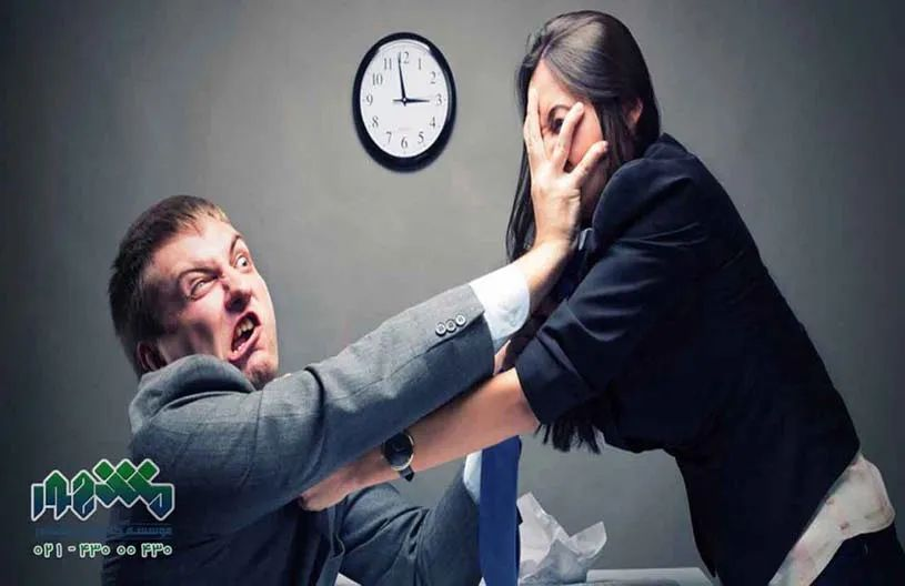 شرایط طلاق توافقی چگونه است | هزینه طلاق توافقی چقدر است | مراحل طلاق توافقی چیست