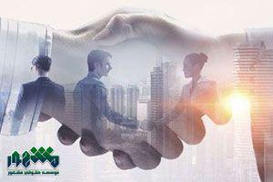 بررسی مدارک و هزینه ثبت شرکت در قرچک
