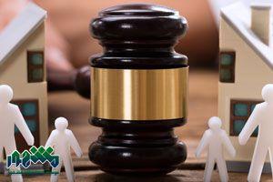 حضانت فرزند قبل از طلاق با کیست؟ حضانت فرزندان پیش از طلاق
